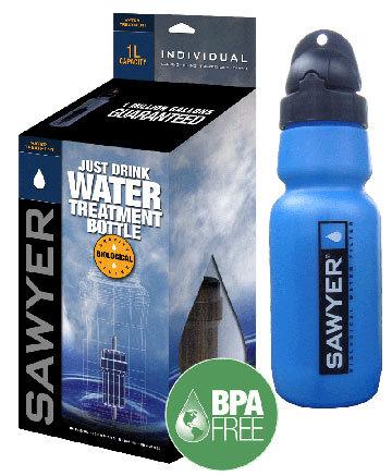 sawyerwaterbottlefilter.jpg